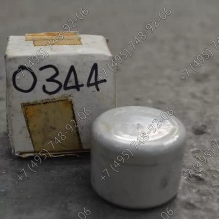 Уплотнение насоса арт. 3000344 для горелок Riello