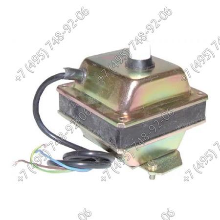 Трансформатор розжига RC арт. 3001099 для горелок Riello