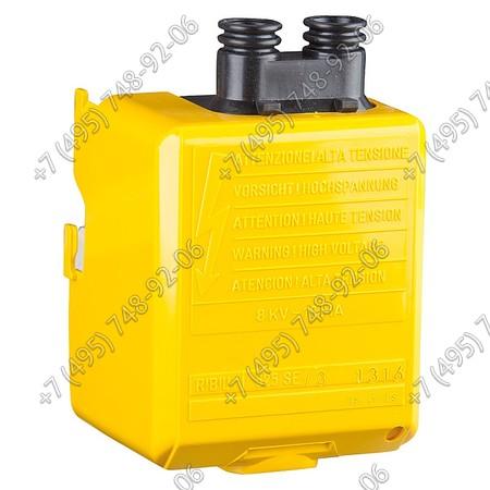Блок управления горением 525 SE/3 арт. 3001149 для горелок Riello