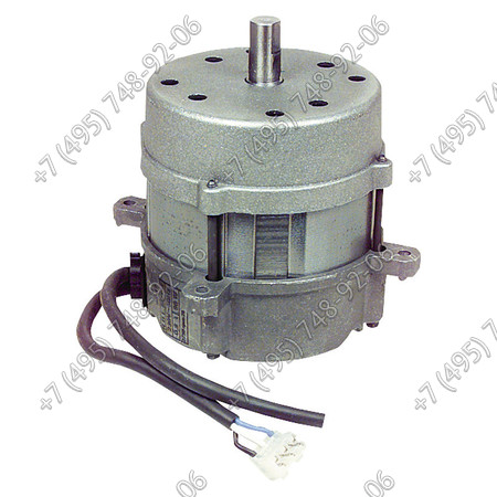 Мотор арт. 3007478 для горелок Riello