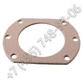 Прокладка теплоизоляционная арт. 3005787