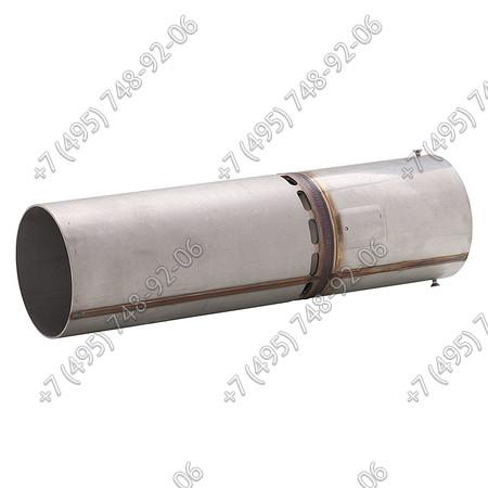Жаровая труба арт. 3008742 для горелок Riello