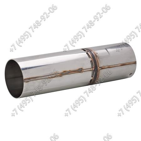 Жаровая труба арт. 3008760 для горелок Riello