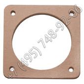 Прокладка теплоизоляционная арт. 3003817
