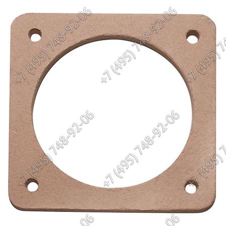 Прокладка теплоизоляционная арт. 3003817 для горелок Riello