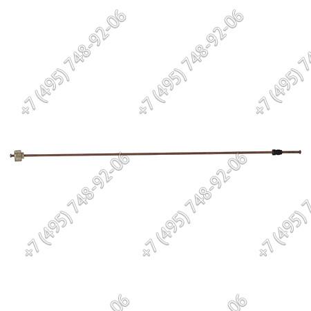 Топливная трубка арт. 3006912 для горелок Riello