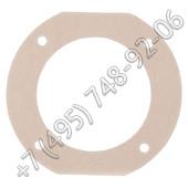 Прокладка теплоизоляционная арт. 3005813
