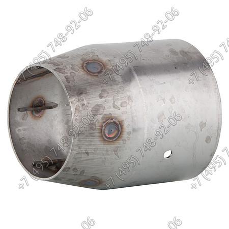 Жаровая труба арт. 3006277 для горелок Riello