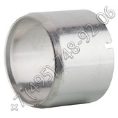 Пламенная труба арт. 3006394