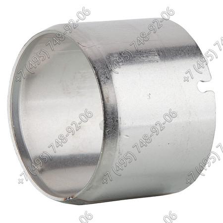 Пламенная труба арт. 3006394 для горелок Riello
