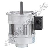 Мотор арт. 3006716