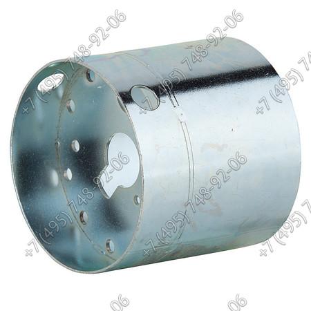 Стакан арт. 3008802 для горелок Riello
