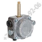 Топливный насос RBL арт. 3008848