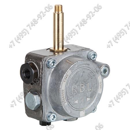 Топливный насос RBL арт. 3008848 для горелок Riello
