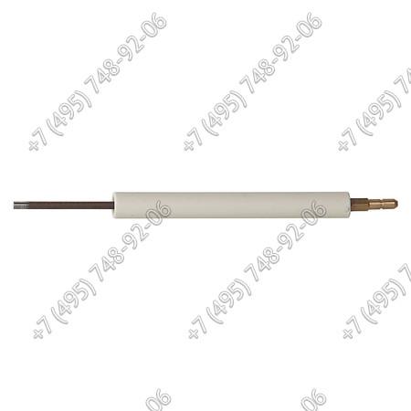 Электрод контроля ионизации арт. 3006907 для горелок Riello