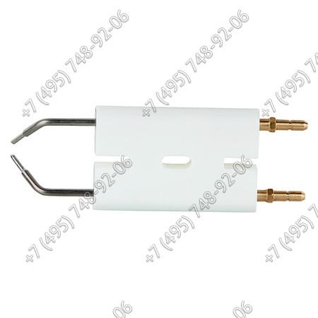 Блок электродов розжига арт. 3007495 для горелок Riello