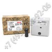 Автомат горения RMG509 SE арт. 3001139