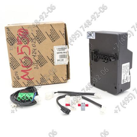 Автомат горения MO550 арт. 3001168 для горелок Riello