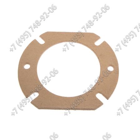 Прокладка теплоизоляционная арт. 3002698 для горелок Riello