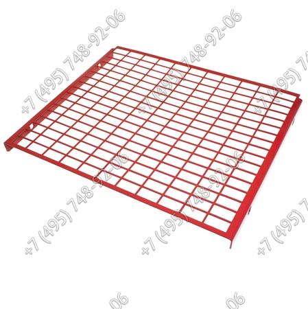 Защитная решетка арт. 3003086 для горелок Riello