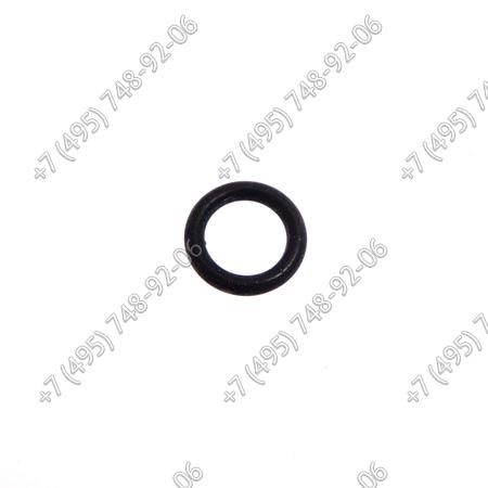 Кольцо арт. 3003203 для горелок Riello