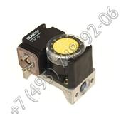 Реле давления газа GW 50 A6 арт. 3003660