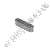 Шпонка арт. 3003816