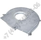 Крышка корпуса вентилятора арт. 3003829