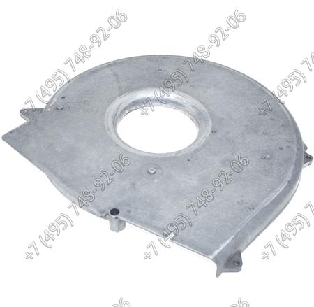 Крышка корпуса вентилятора арт. 3003829 для горелок Riello