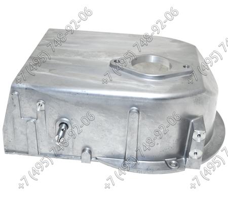 Воздухозаборник арт. 3003832 для горелок Riello