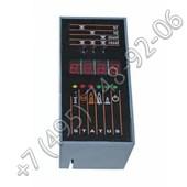 Панель LED арт. 3003958