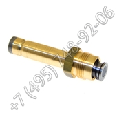 Клапан насоса арт. 3005733