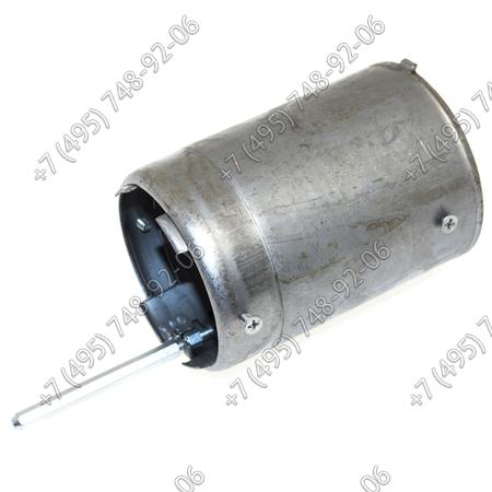 Жаровая труба - 80x71 арт. 3005768 для горелок Riello