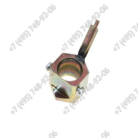 Суппорт арт. 3006276 для горелок Riello