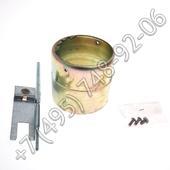 Жаровая труба арт. 3006278
