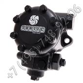 Насос SUNTEC J7CCC арт. 3006369