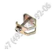 Держатель электродов арт. 3006552