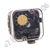 Реле давления DUNGS арт. 3006593
