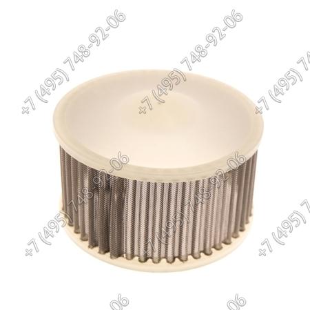 Фильтр насоса арт. 3006801 для горелок Riello