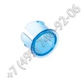 Смотровое стекло арт. 3007458