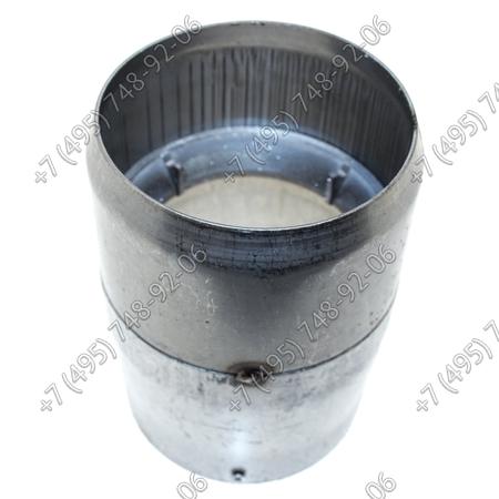 Пламенная труба арт. 3007647 для горелок Riello