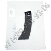 Воздухозаборник арт. 3007651
