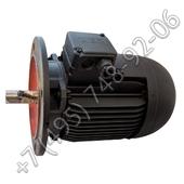 Мотор 220 В арт. 3008408