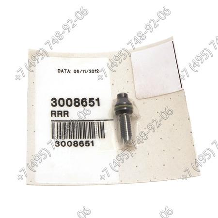 Регулятор арт. 3008651 для горелок Riello