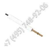 Электрод розжига арт. 3008930