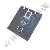 Воздушная заслонка арт. 3008945