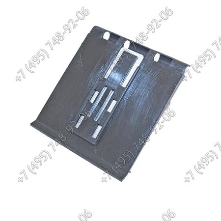 Воздушная заслонка арт. 3008945 для горелок Riello