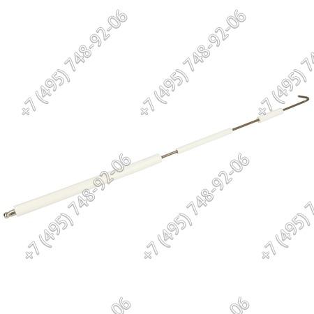 Электрод розжига 42 см арт. 3012017 для горелок Riello