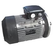 Мотор арт. 3012557
