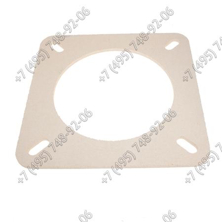 Прокладка теплоизоляционная арт. 3012562 для горелок Riello